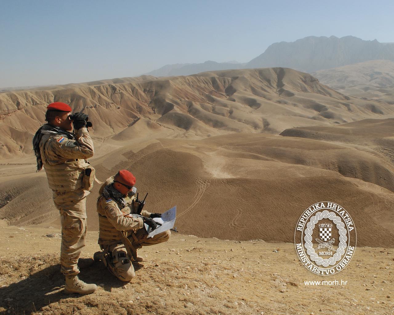 MORH Afganistan 1280 x 1050