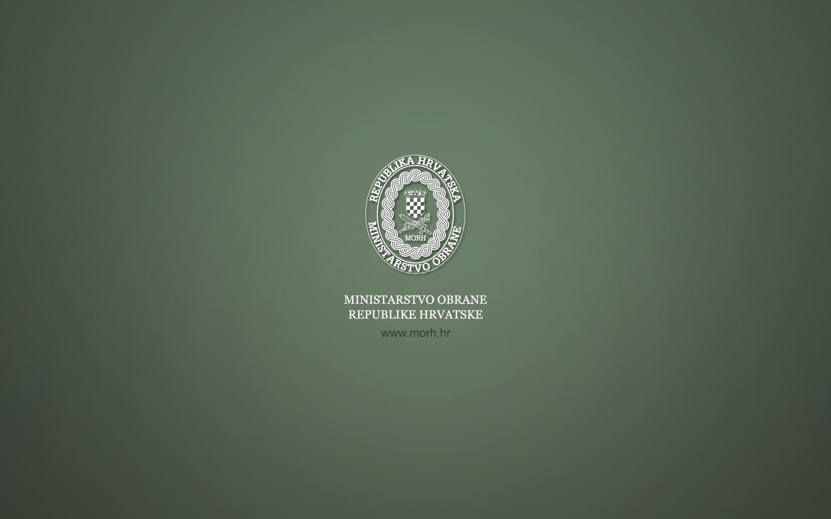 MORH grb 1680 x 1050