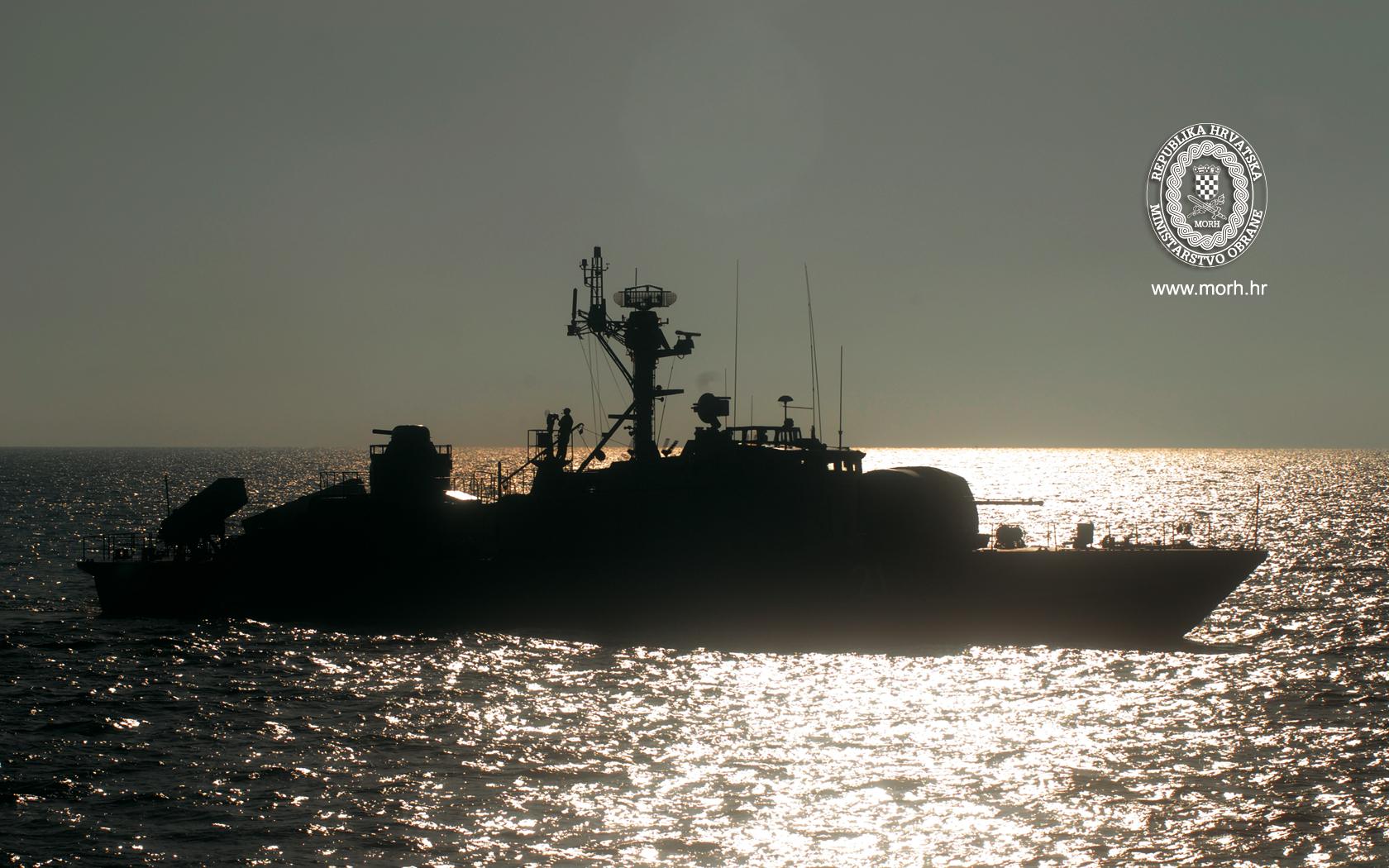 Mornarica 1680 x 1050
