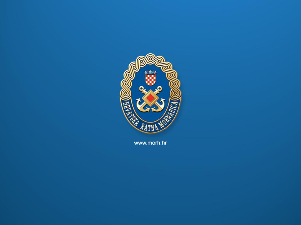 Mornarica grb 1024 x 768