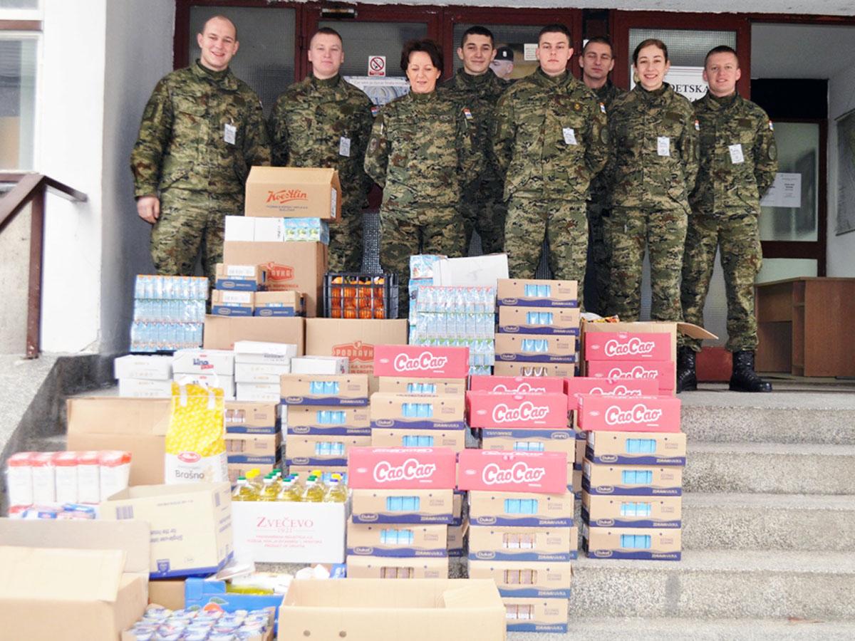 humanitarna_akcija_17022015_1