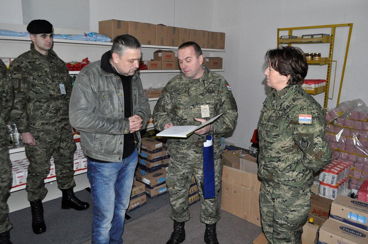 humanitarna_akcija_17022015_3