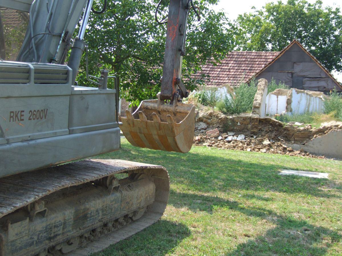 vukovar_17082011_03