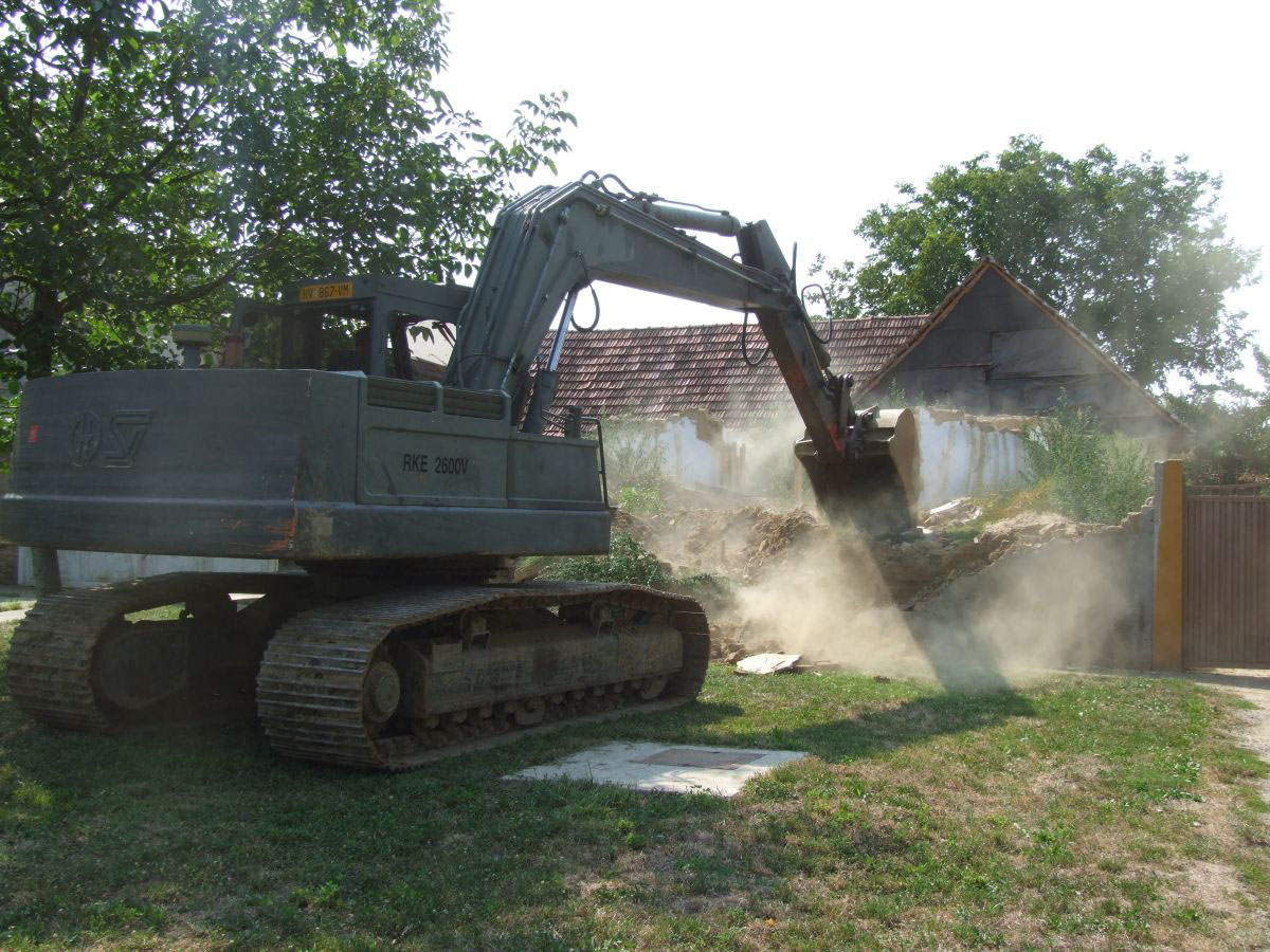 vukovar_17082011_04