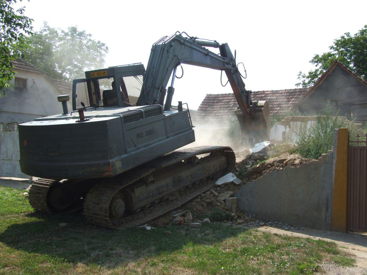 vukovar_17082011_05