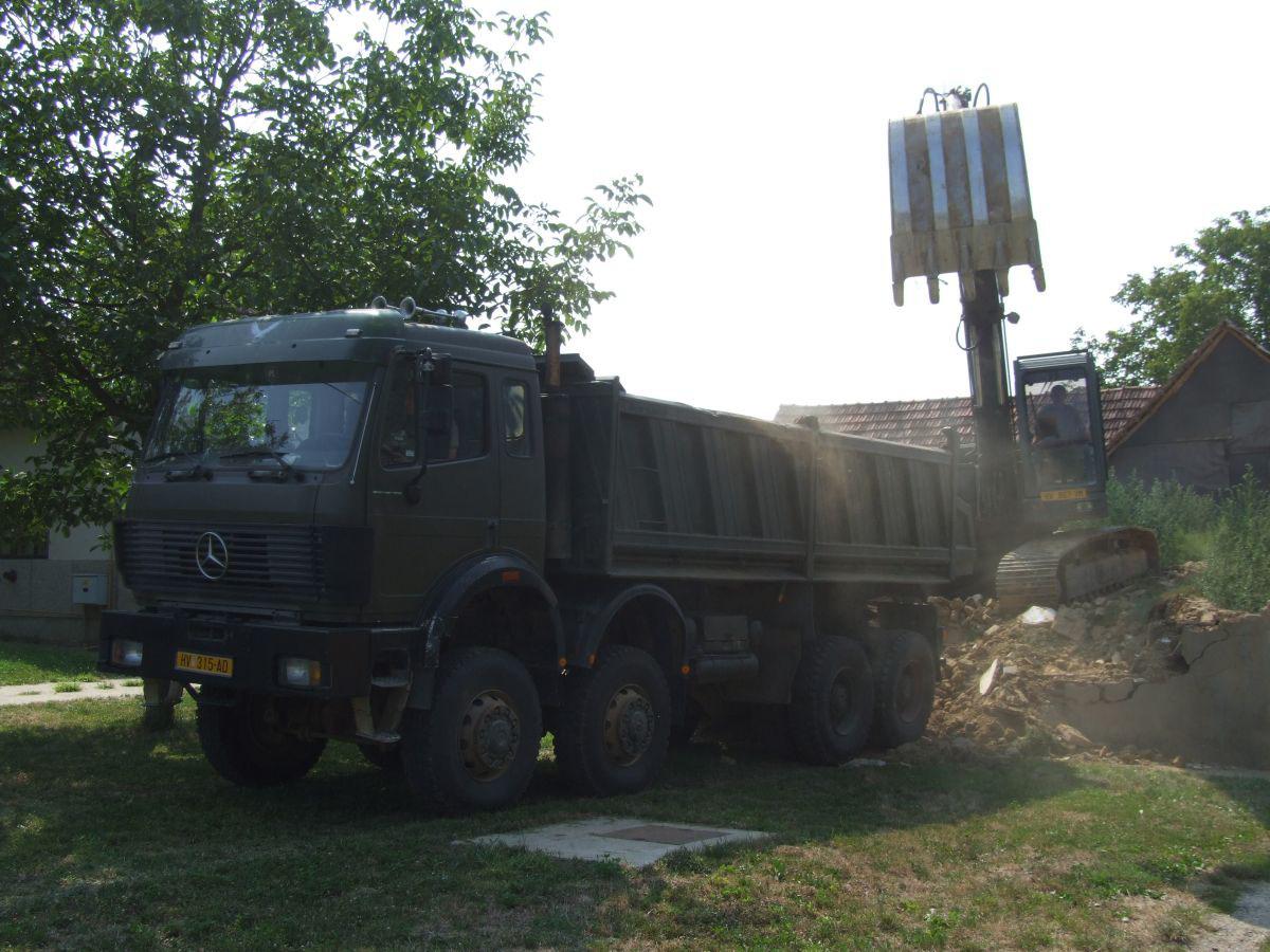 vukovar_17082011_07