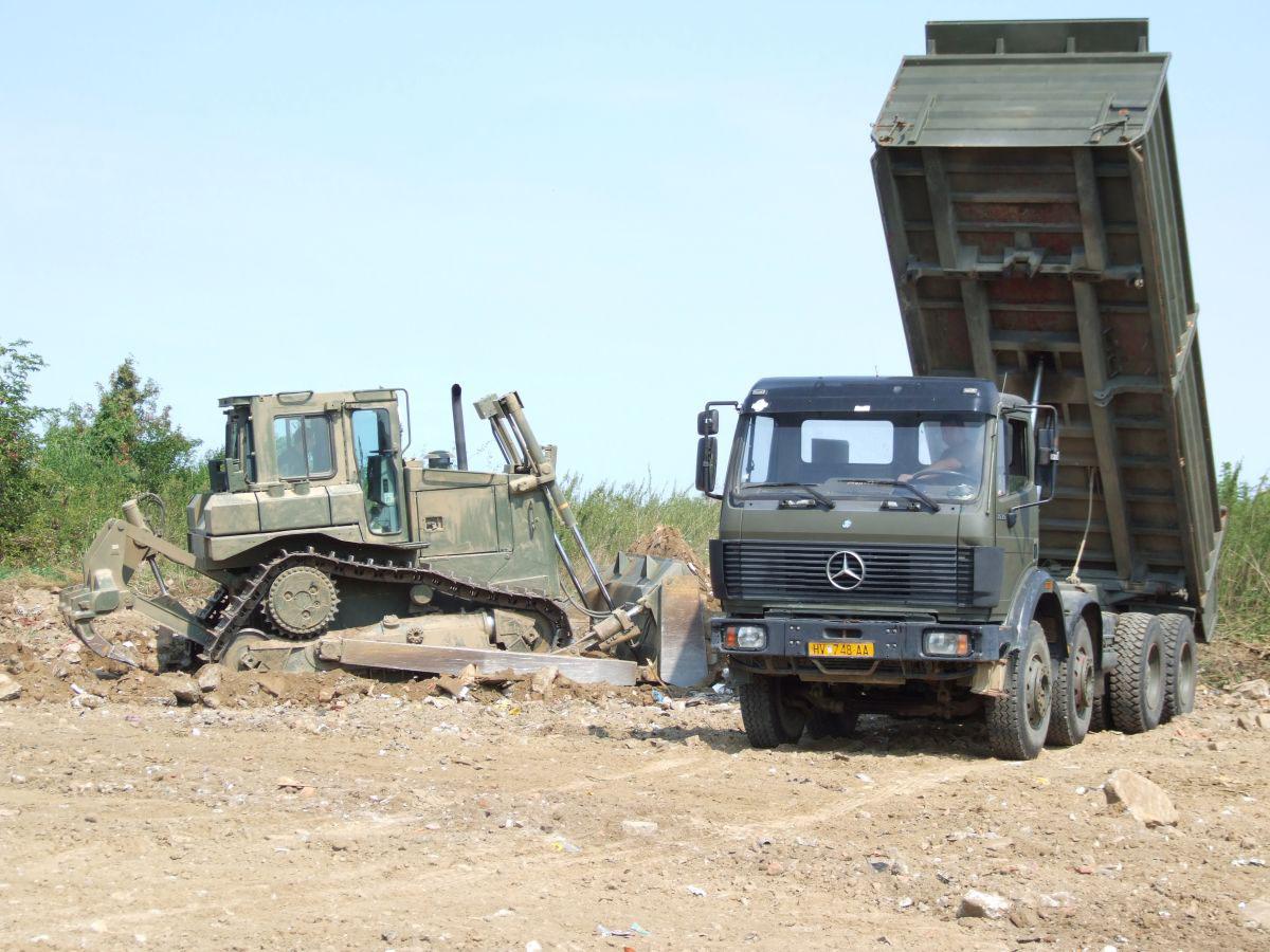 vukovar_17082011_09