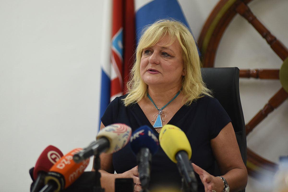 MORH potpisao sporazume u Splitu