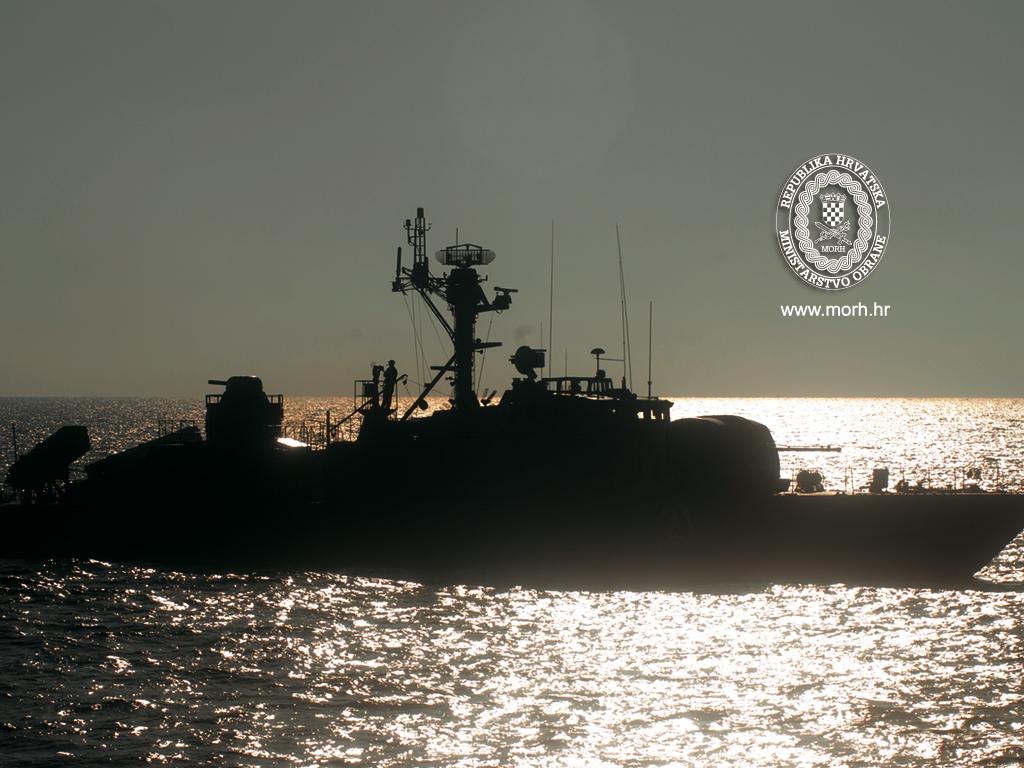 Mornarica 1024 x 768