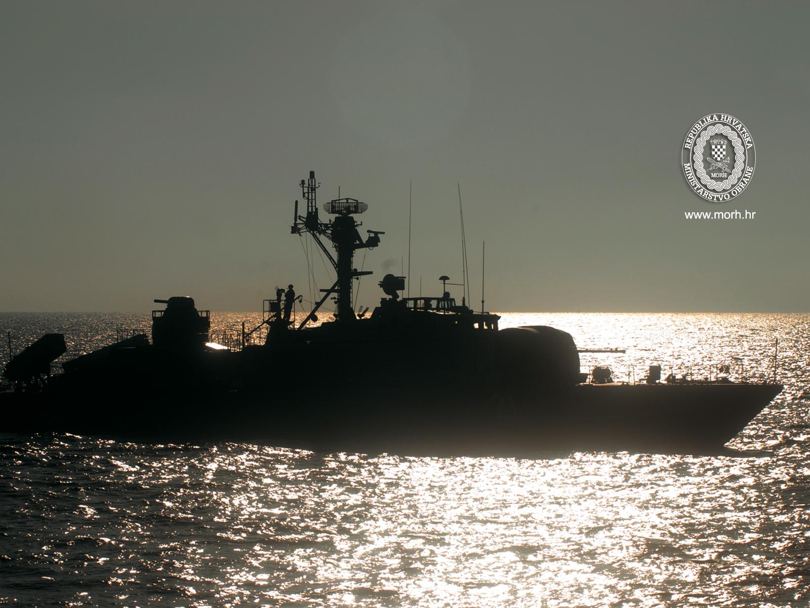Mornarica 1600 x 1200