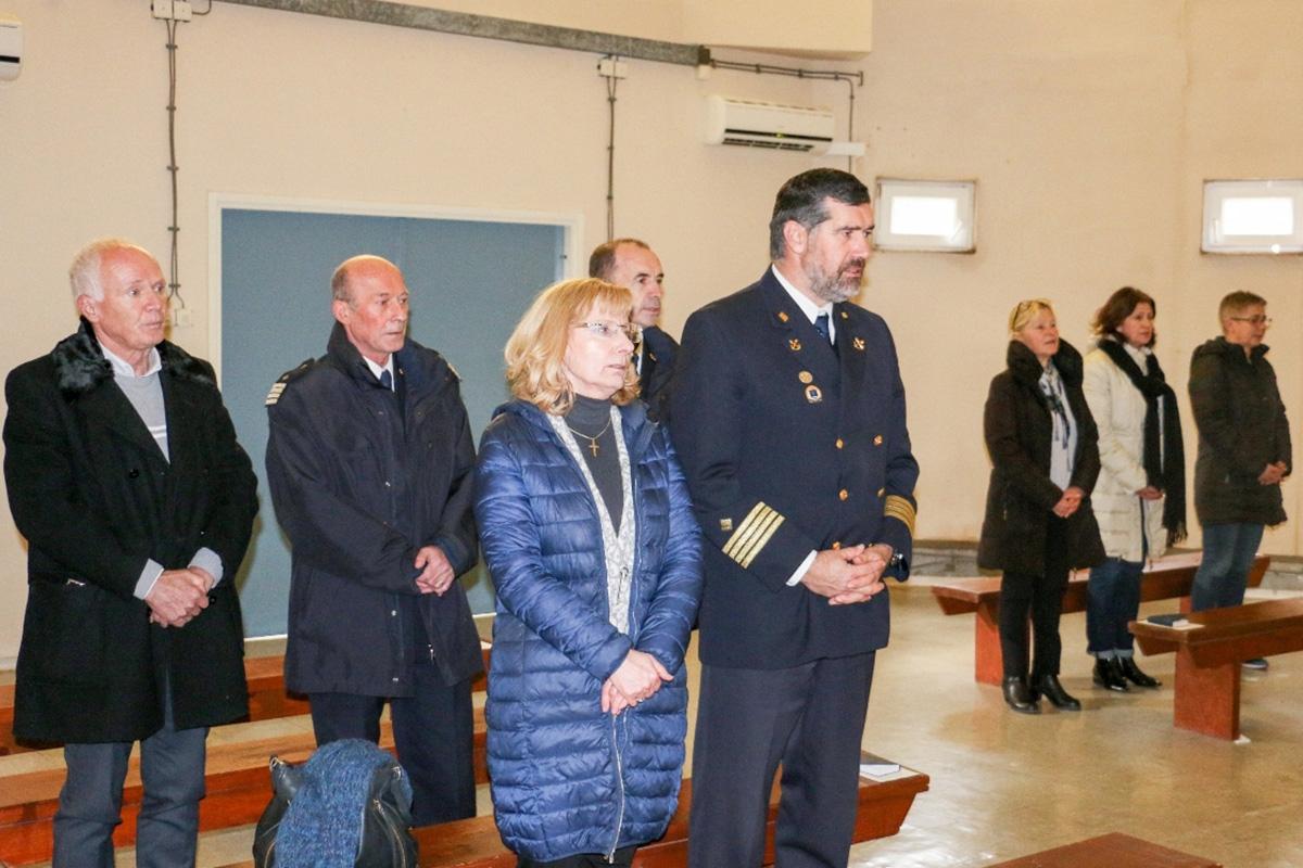 Diverzanti HRM-a Darko Jurišin i Nikola Perleta smrtno su stradali 1992. pri izvršavanju zadaće razminiravanja pristupa ratnoj luci Lora