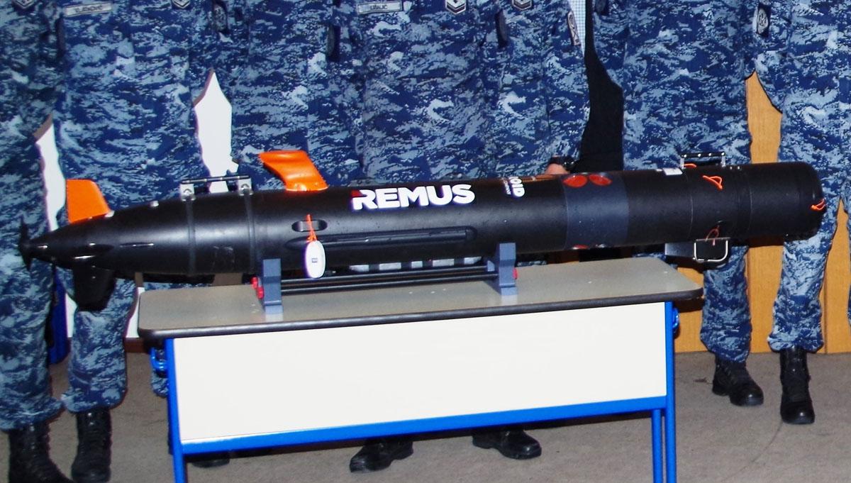 remus_02