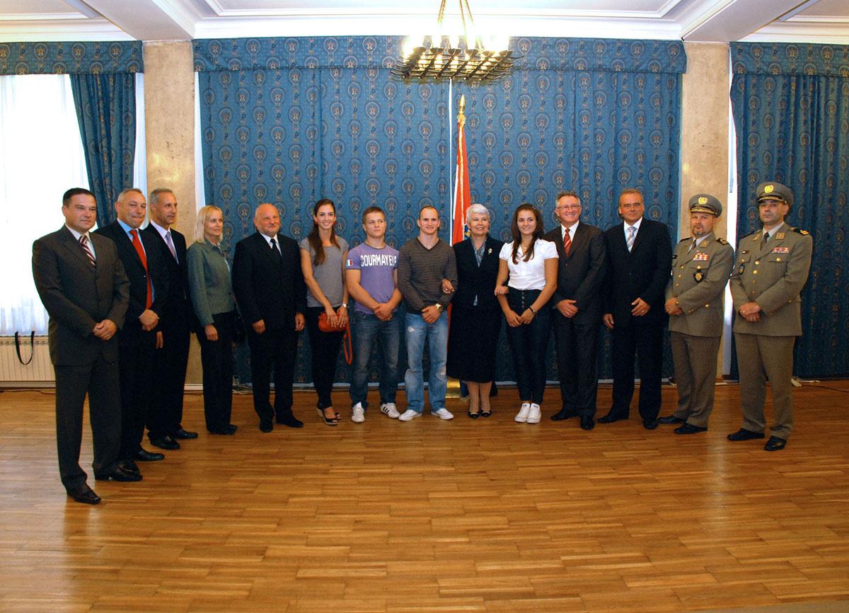 sporazum_12_09092010