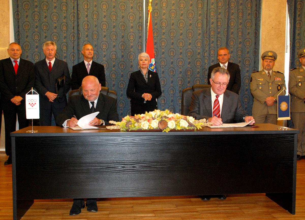 sporazum_4_09092010