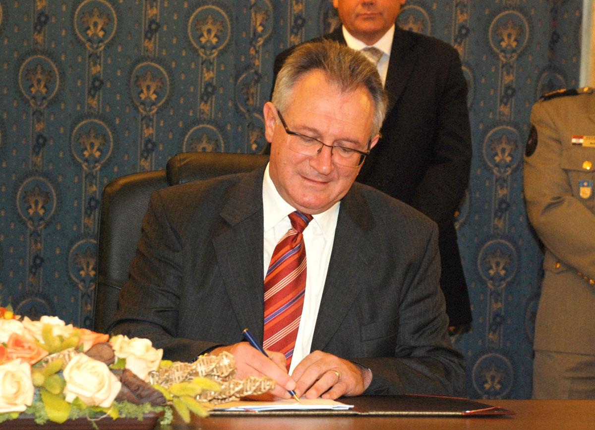 sporazum_5_09092010