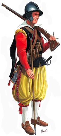 Musketir2