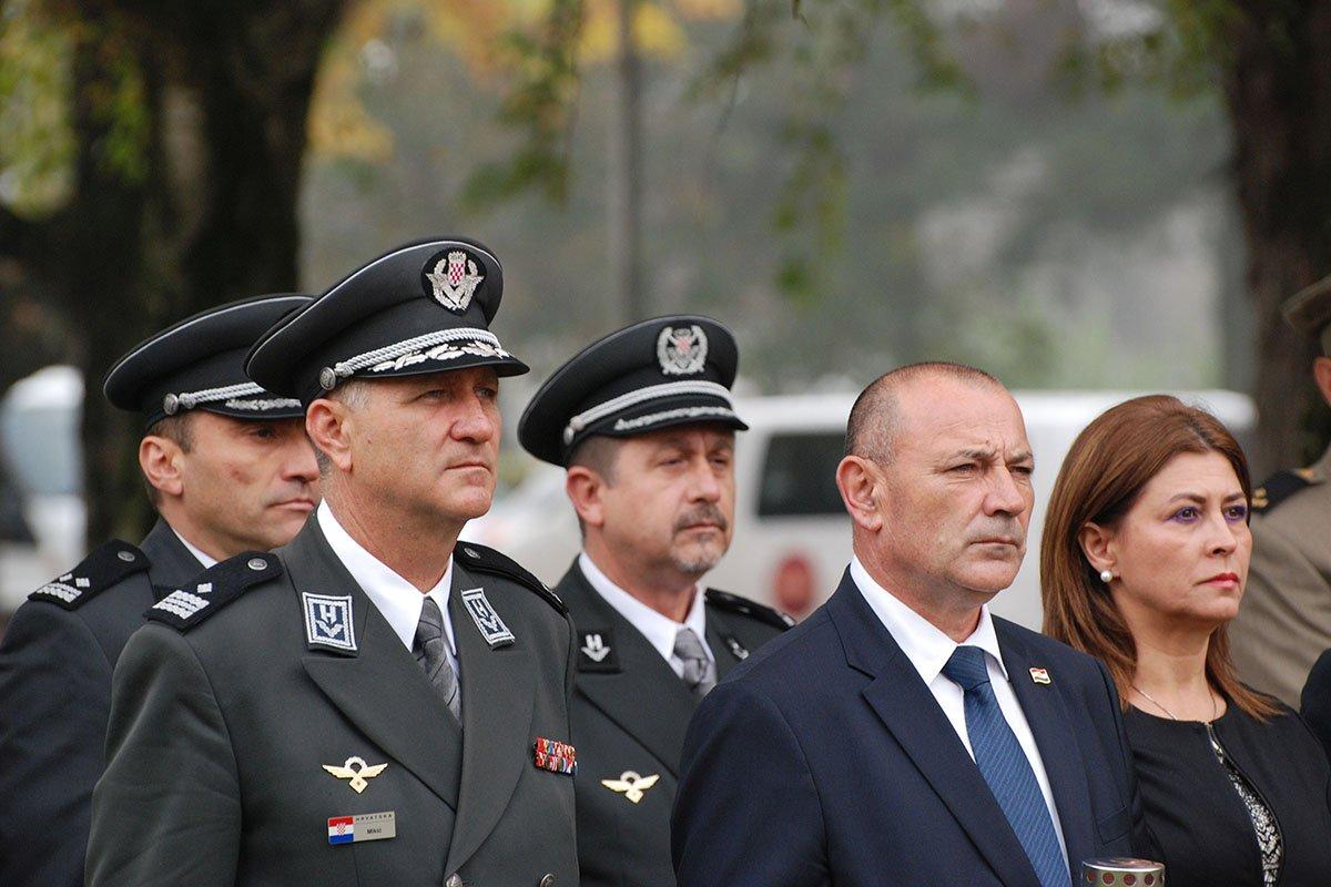 U Ivanić Gradu održan 15. memorijal Rudolf Perešin