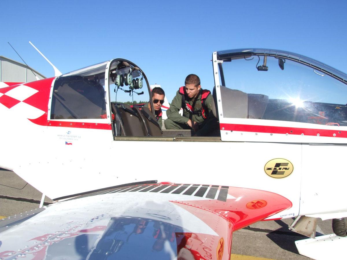 piloti_8_07102010