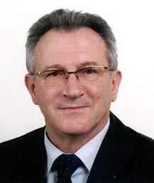 Ministar obrane Branko Vukelić