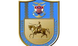 Ratna škola