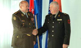 albanija_ngs01_v