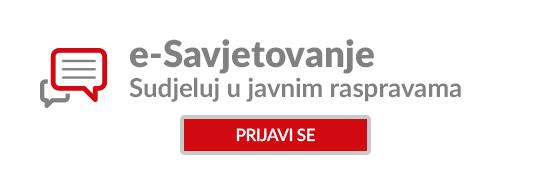 e-Savjetovanje