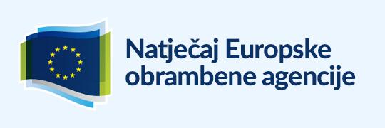 Natječaji Europske obrambene agencije