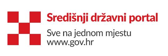 Središnji državni portal