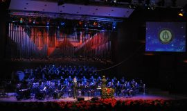 orkestar_19122013_01