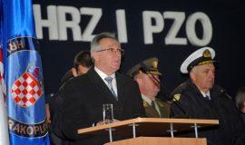 pleso_20101210_01