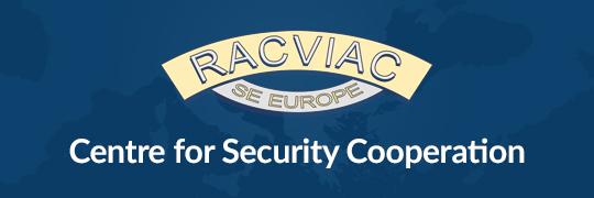 RACVIAC