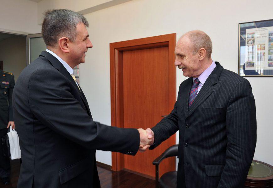 Ukrajinske agencije za upoznavanje