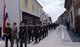 vukovar_1_25062010