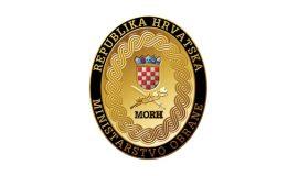 Ministarstvo obrane Republike Hrvatske