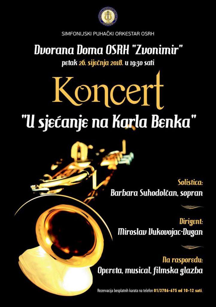 Koncert Karlo Benko2