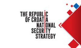strategija-nacionalne-sigurnosti-en-c