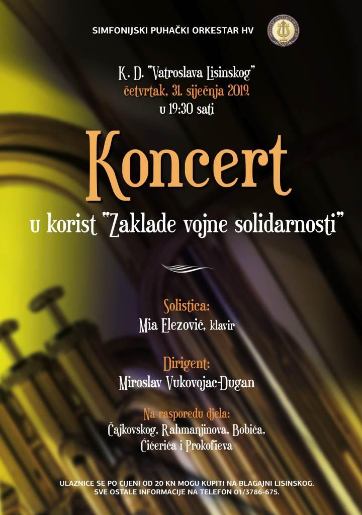 Slika https://www.morh.hr/wp-content/uploads/2019/02/plakat_orkestra_koncert_zaklada_vojne_solidarnosti_2019_v.jpg
