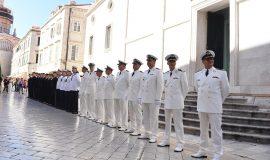 HRM - Dubrovnik