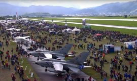 airpower19live