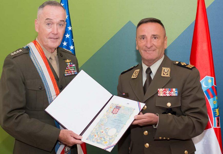 General Šundov