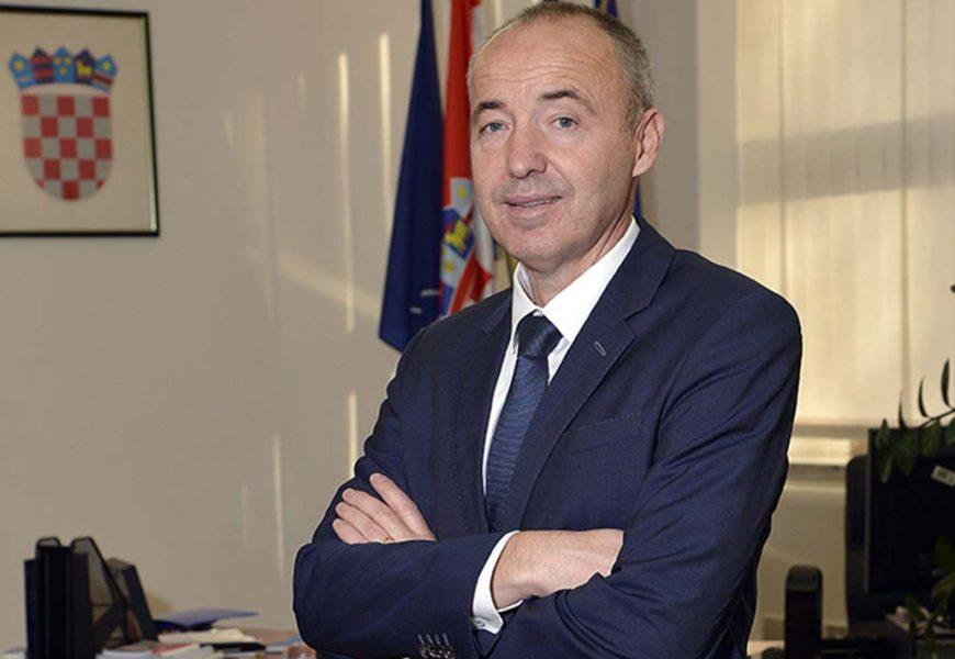 Konferencija o domovinskoj sigurnosti i upravljanju u krizama