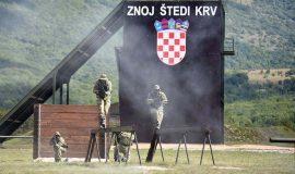 """Središte za razvoj vođa """"Marko Babić"""""""