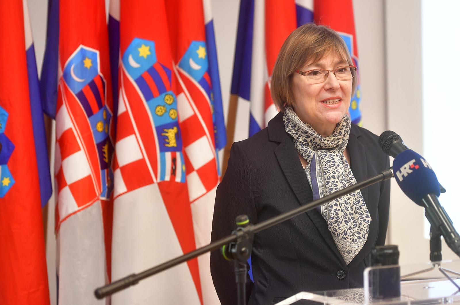 Sanda Čorak