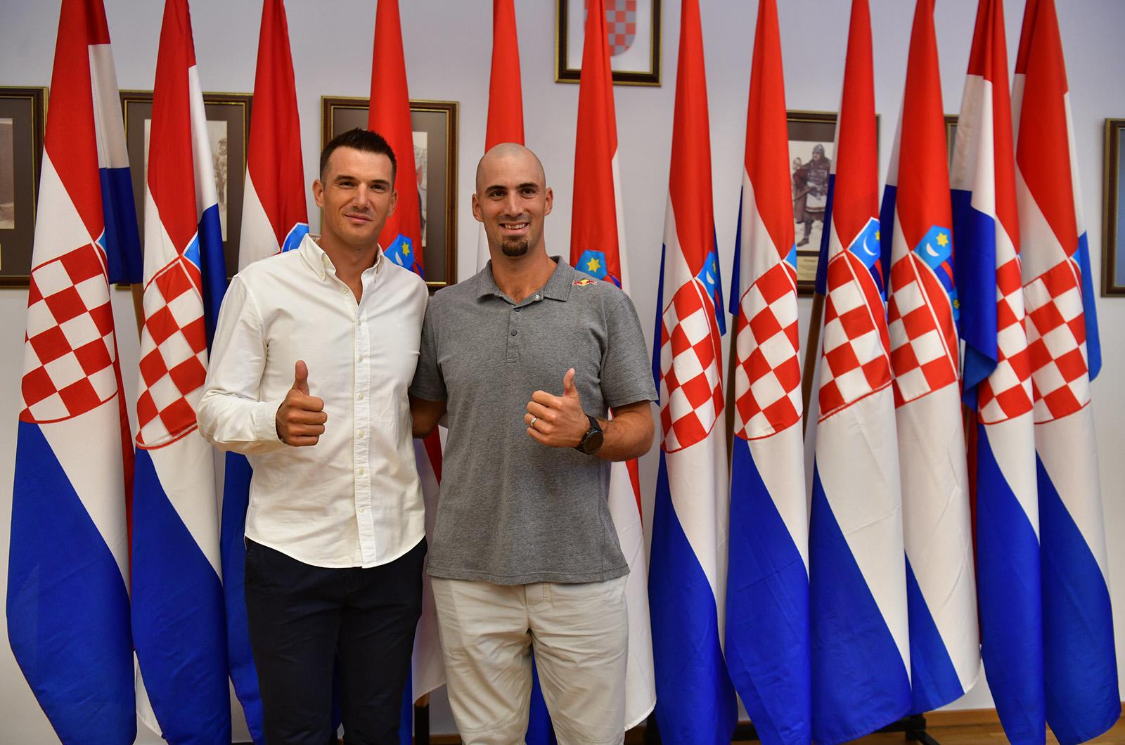 braća Sinković