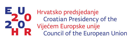 Predsjedanje Republike Hrvatske Vijećem Europske Unije