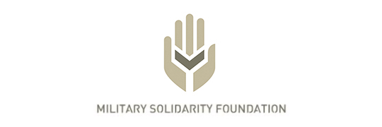 Military solidarity foundation