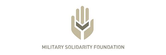 Military solidarity foundation