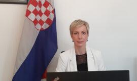 Održan sastanak Foruma ministara obrane JI Europe (SEDM)