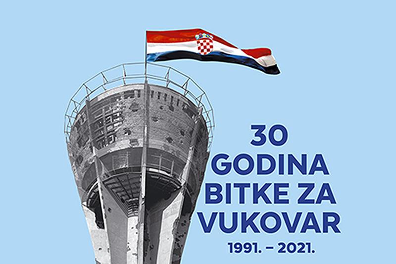 Slika https://www.morh.hr/wp-content/uploads/2021/09/plakat-vukovar-2021-ab.jpg